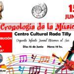 15-06_Cronologia de la Musica