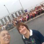 DOS ORILLAS (50)