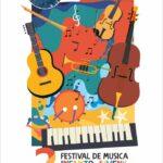 Festival Miremos al Sur_2019