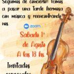 Recital de Música_zoom