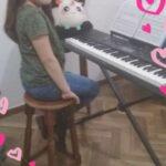 catalina ocampo_criv