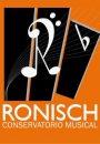 logo RONISCH1